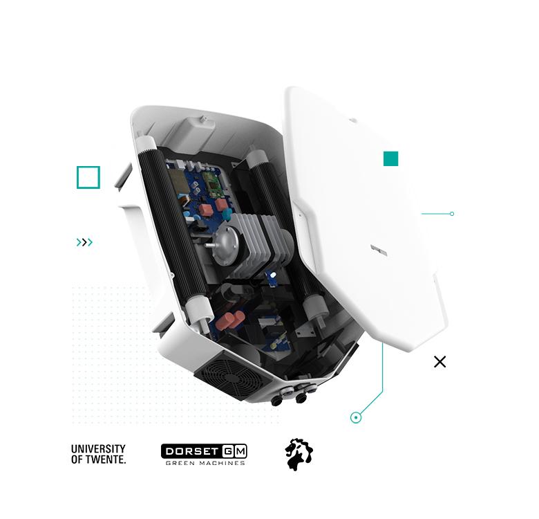 bluereactor-img-client